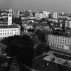 СЛИВЕН-ПАНОРАМА