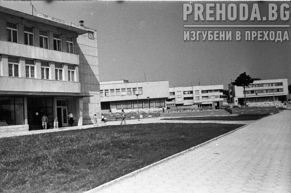 гр.ПРЕСЛАВ-ЖЪТВА