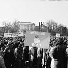 Митинг на Българската социалдемократическа партия в Пловдив
