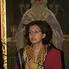 СУ-правен факултет-Кунева-среща 2004.8