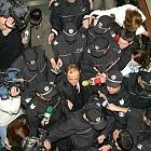Съдебна палата-дело срещу генерал Атанасов 2004.12