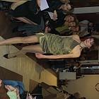 Ревю-мода 2004.3